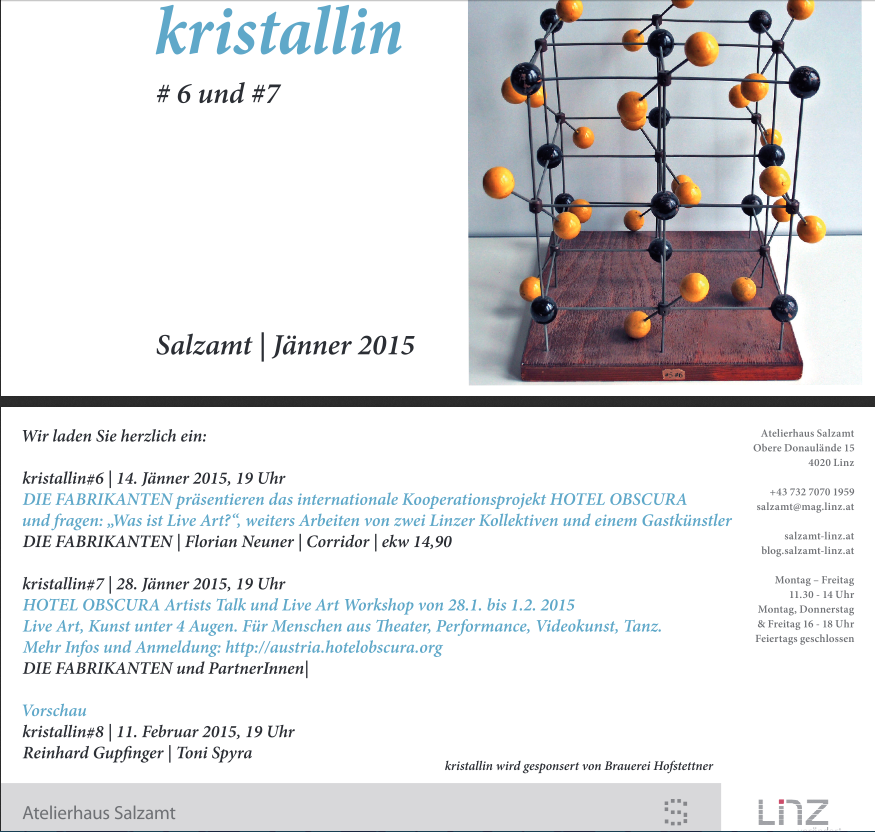 kristallin flyer 2015-01-19 um 09.35.07